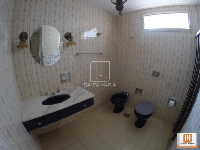 Apartamento para alugar com 3 dormitórios em Centro, Ribeirao preto cod:62968 - Foto 18