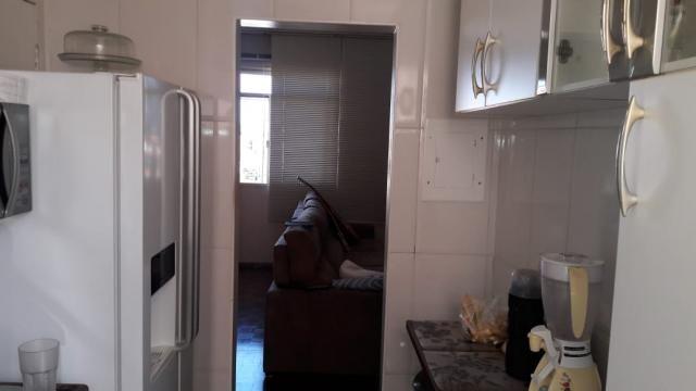 VENDO - Excelente Apartamento no Bairro Santa Efigênia - Foto 7