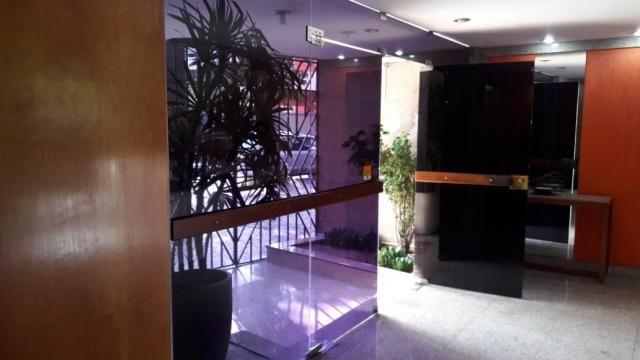 VENDO - Excelente Apartamento no Bairro Santa Efigênia - Foto 2