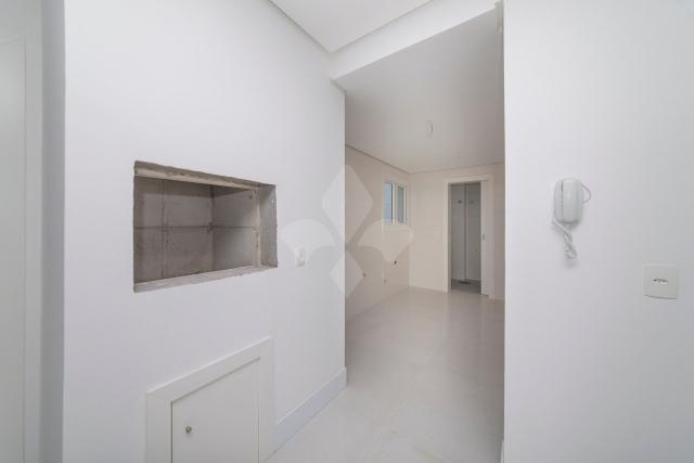 Apartamento à venda com 3 dormitórios em Jardim ipiranga, Porto alegre cod:8916 - Foto 12