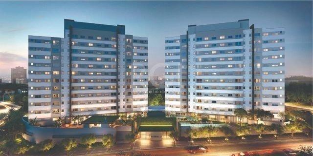 Apartamento à venda com 2 dormitórios cod:LU432210 - Foto 10