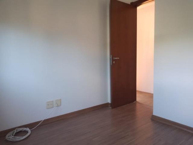 Apartamento à venda com 3 dormitórios em Jardim carvalho, Porto alegre cod:SU14 - Foto 13