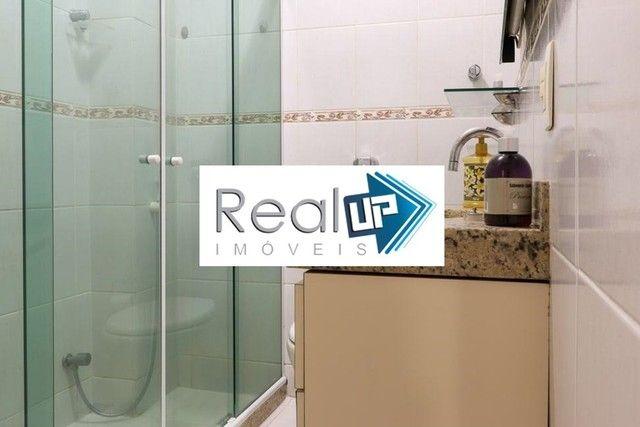 Apartamento à venda com 3 dormitórios em Copacabana, Rio de janeiro cod:28195 - Foto 15