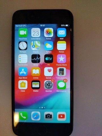 iPhone 6 32GB - Foto 2