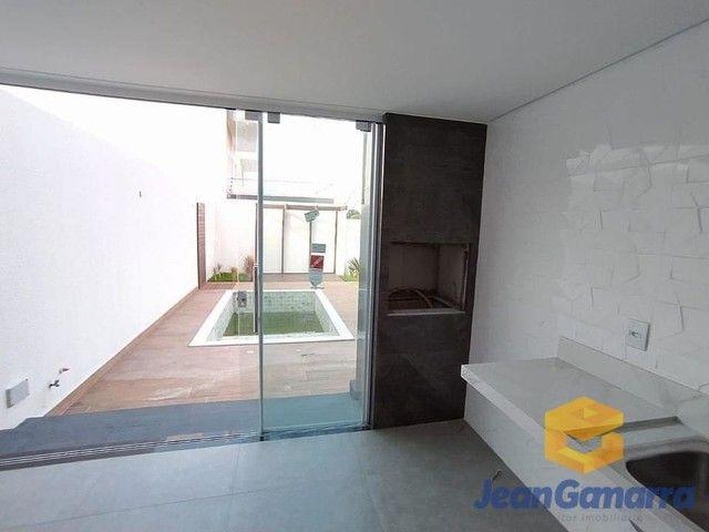 Casa Alto Padrão à venda em Cuiabá/MT - Foto 4