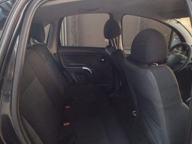 C3 Hatch XTR 1.4 - Foto 10
