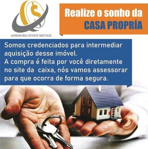 CONJUNTO RESIDENCIAL PROFESSOR EGYDIO HERVE - Oportunidade Caixa em PORTO ALEGRE - RS | Ti - Foto 4
