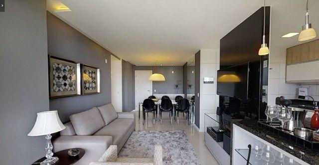 Apartamento Novo, três quartos, Itbi, ecritura, Registro GRÁTIS! - Foto 16