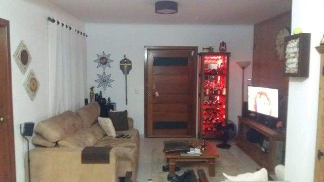 Casa em Domingos Martins com 3 quartos ( Sítio Tubarão) - - Foto 2
