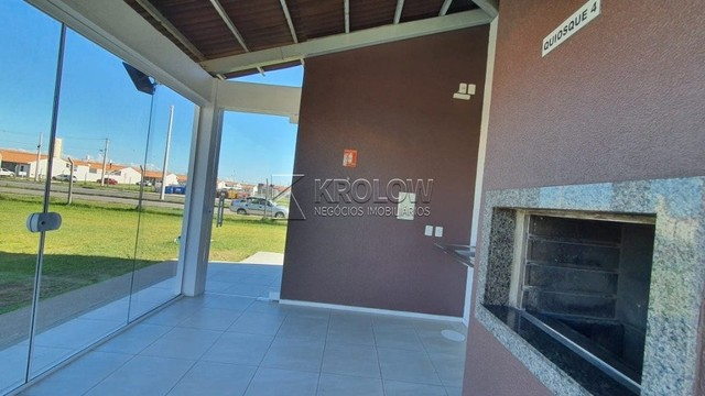 Casa à venda com 2 dormitórios em , cod:C2544 - Foto 15
