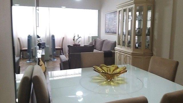 Apartamento | 03 quartos | 128m² | 01 vagas - Bento Ferreira - Foto 5