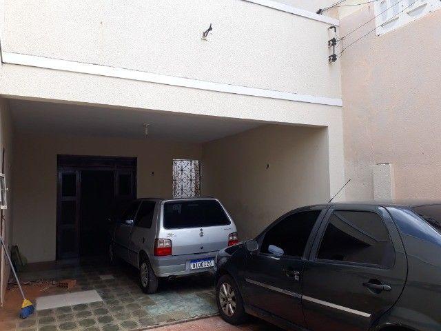 Vende-se uma casa em Itapajé 380,000,00 - Foto 18