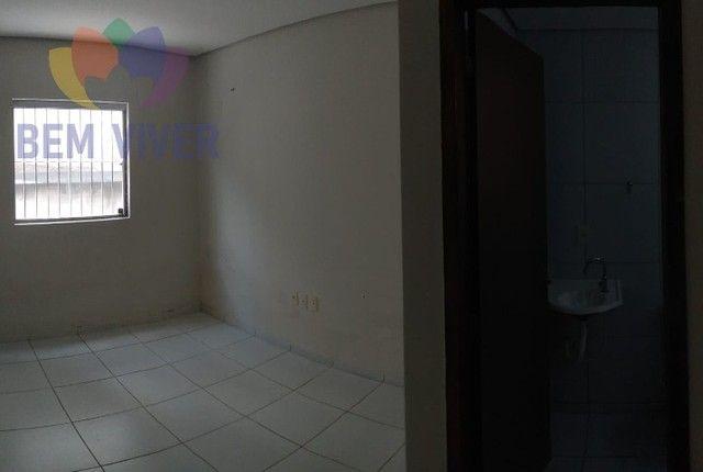 Alugo Apartamento no Jardim Boa Vista 2 quartos- Caruaru  - Foto 8