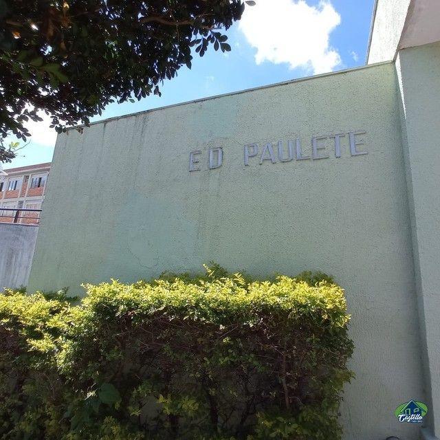 BELO HORIZONTE - Padrão - Lagoinha