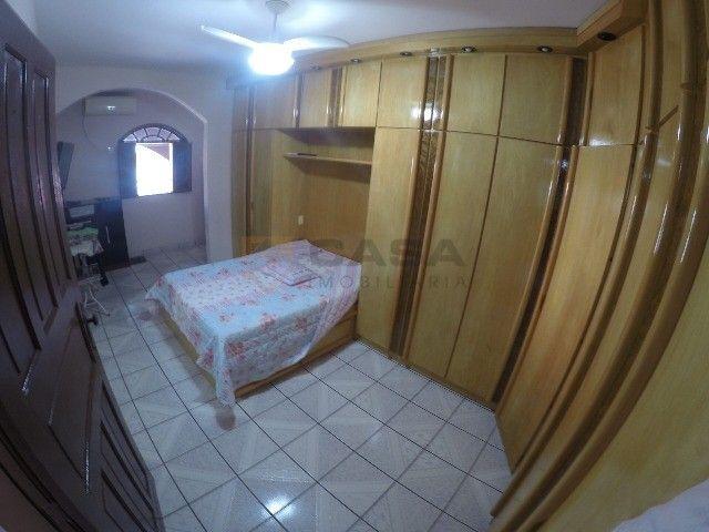DM- Raridade - Casa Enorme em Laranjeiras - Foto 10
