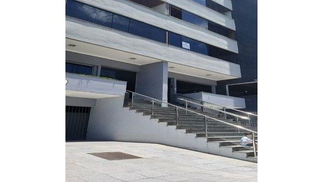 Apartamento | 03 quartos | 128m² | 01 vagas - Bento Ferreira - Foto 19