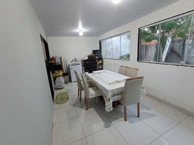 C.F - Casa para venda com 2 quartos em Planície da Serra - Serra - ES - Foto 14