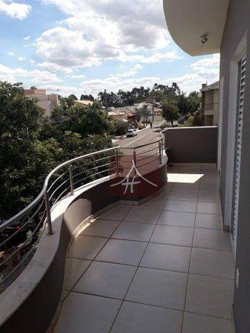 Casa com 3 dormitórios à venda, 265 m² por R$ 930.000,00 - Betel - Paulínia/SP - Foto 19