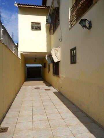 Casa duplex de 3 quartos oportunidade única  - Foto 12