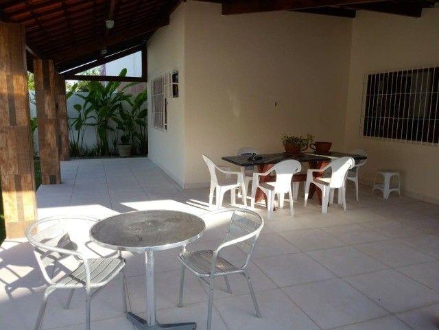 BF- Casa em Tamandaré Completa e Mobiliada  - Foto 5
