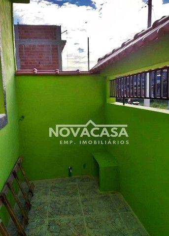 Casa de vila com 2 quartos em Bento Ribeiro, Rio de Janeiro.  - Foto 2
