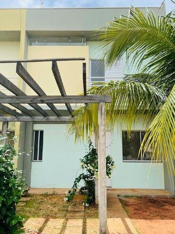Casa para aluguel 02 suítes Três Lagoas-MS