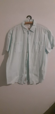 Camisa Social South - Foto 2