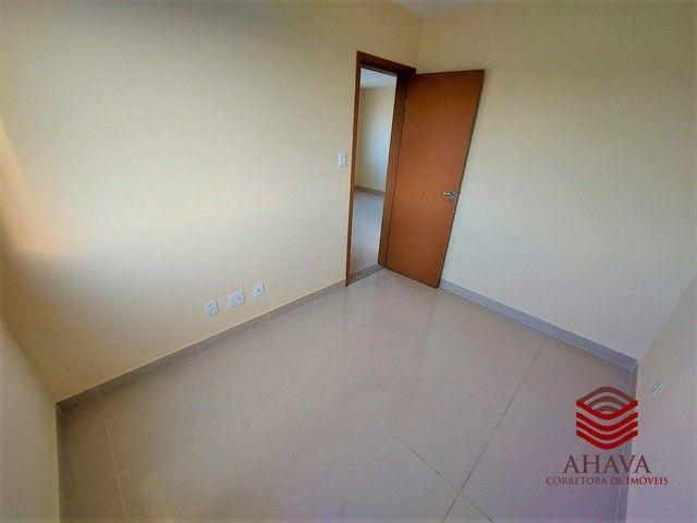 Apartamento à venda com 2 dormitórios em , cod:2454 - Foto 8