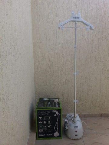 Móveis e materiais pra loja de roupas  - Foto 5