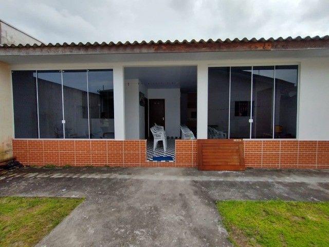 Felix Imóveis| Casa na São Vicente - Foto 7