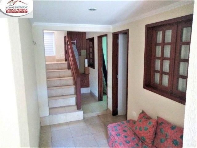 Casa em condomínio á venda, 08 quartos, Gravatá - PE Ref. 107 - Foto 4