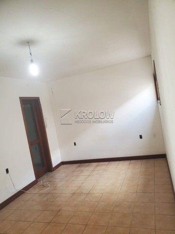 Casa à venda com 2 dormitórios em , cod:C2542 - Foto 4