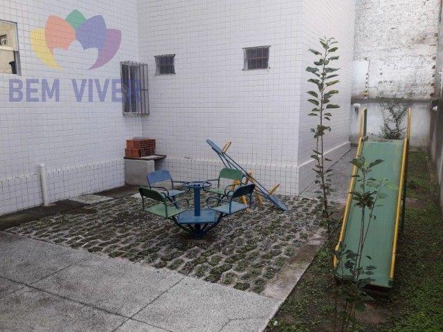 Alugo Apartamento no Jardim Boa Vista 2 quartos- Caruaru  - Foto 3