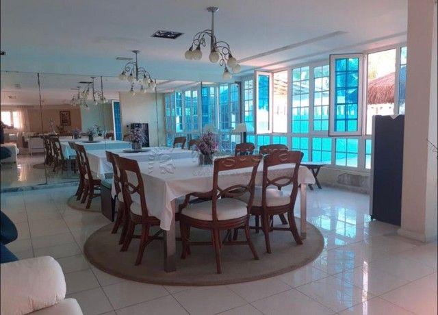 NC-Super Casa Beira Mar em Porto Galinhas 1263 - Foto 17