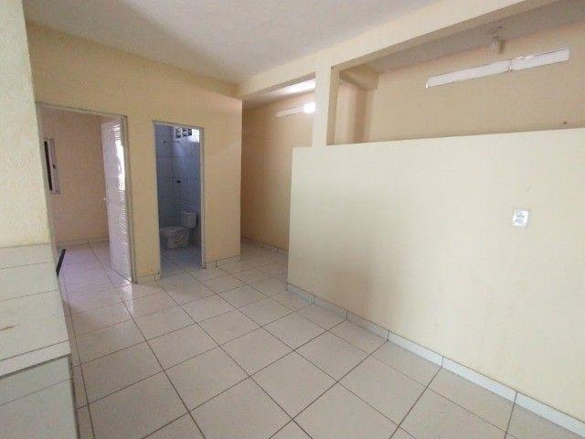 Alugo - Casa sem burocracia - 3 quartos - Foto 2