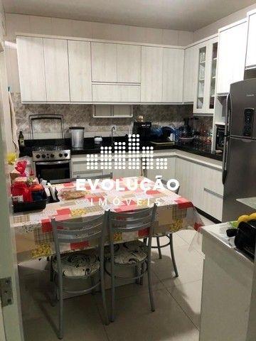 Apartamento à venda com 3 dormitórios em Estreito, Florianópolis cod:10060 - Foto 5