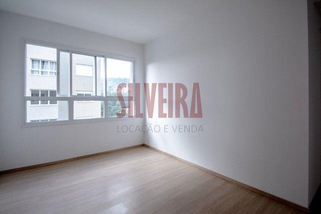 Apartamento à venda com 2 dormitórios em Jardim carvalho, Porto alegre cod:7476 - Foto 6