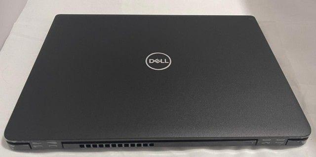 """Notebook Novo Dell Latitude 3410 i7 10Ger 16GB Ssd 256GB M2 HD 1TB 14"""" Emito NF! - Foto 3"""