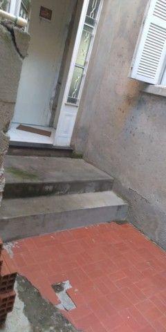 Casa à venda com 2 dormitórios em Jardim carvalho, Porto alegre cod:MT4293 - Foto 20