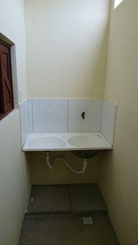 Apartamento de 1/4 Com Garagem em Ponta Negra  - Foto 13