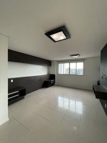 Apartamento no Saint Pierre, 178m2, 3 suítes, sala espaçosa e cozinha ampla  - Foto 12