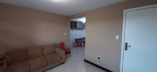 Apartamento Aterrado  Ed. Aquarela - 3 quartos- R$430 Mil - Foto 5