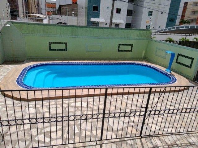 Apartamento no Jardim São paulo 03 quartos - Foto 2