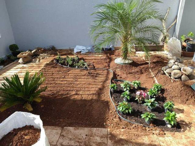 Curso básico de jardinagem . - Foto 2