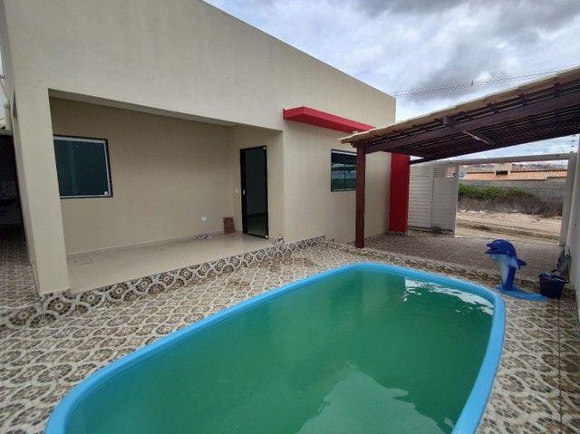 Casa com 2 quartos REF. WW2500 - Foto 11