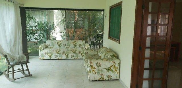 Casa de condomínio em Gravatá/PE, com 05 suítes - mobiliada!! - Ref:2132 - Foto 17