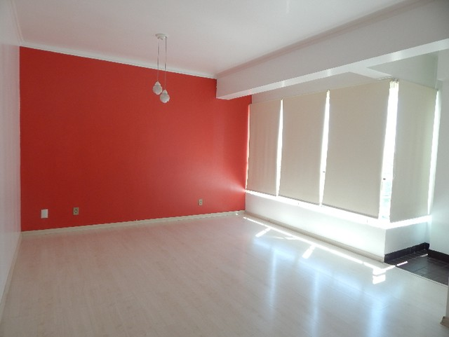 Apartamento à venda com 2 dormitórios em Vila ipiranga, Porto alegre cod:3856 - Foto 7