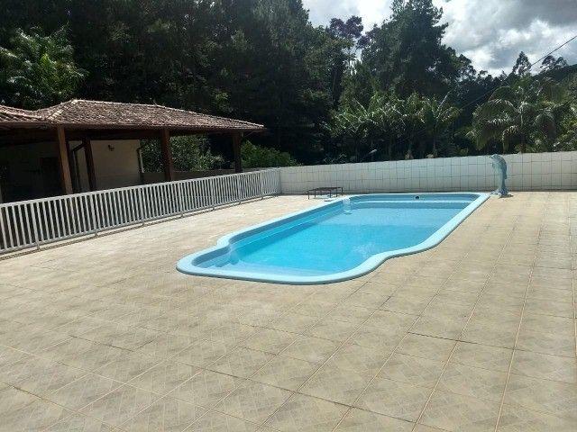 Casa em Domingos Martins com 3 quartos ( Sítio Tubarão) - - Foto 11