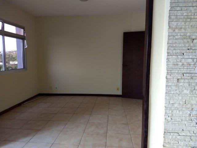 Lindo apartamento 3 quartos, no Jardim Jalisco  - Foto 19