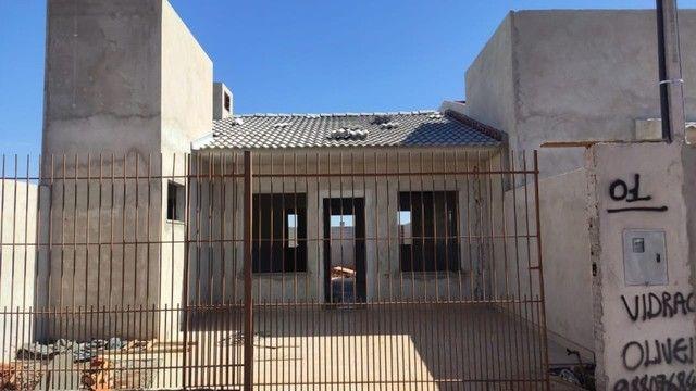 Casa com 2 quartos, no Jd Ecovalley Sarandi PR  - Foto 3